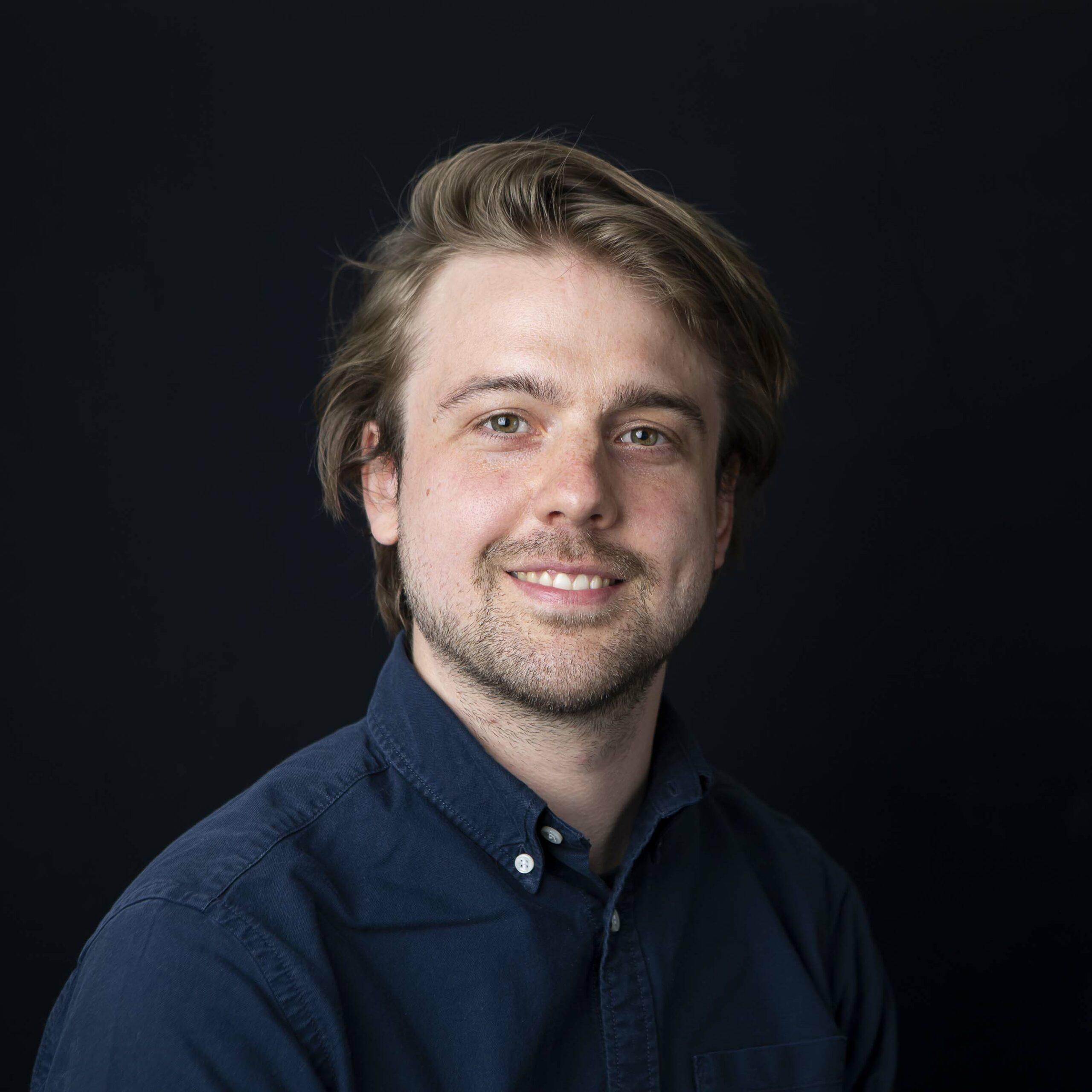 Maarten Wens