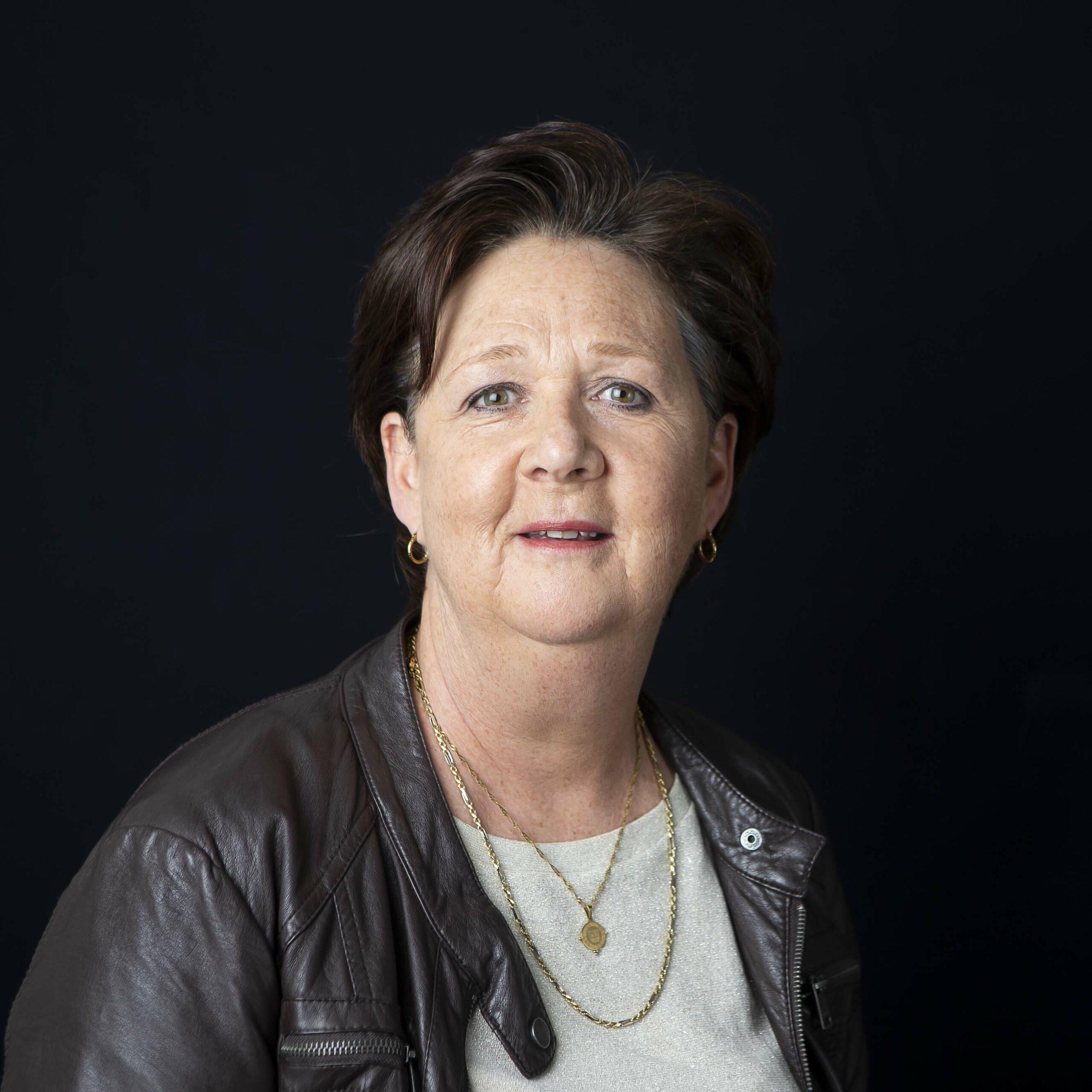 Nadine Soontjens