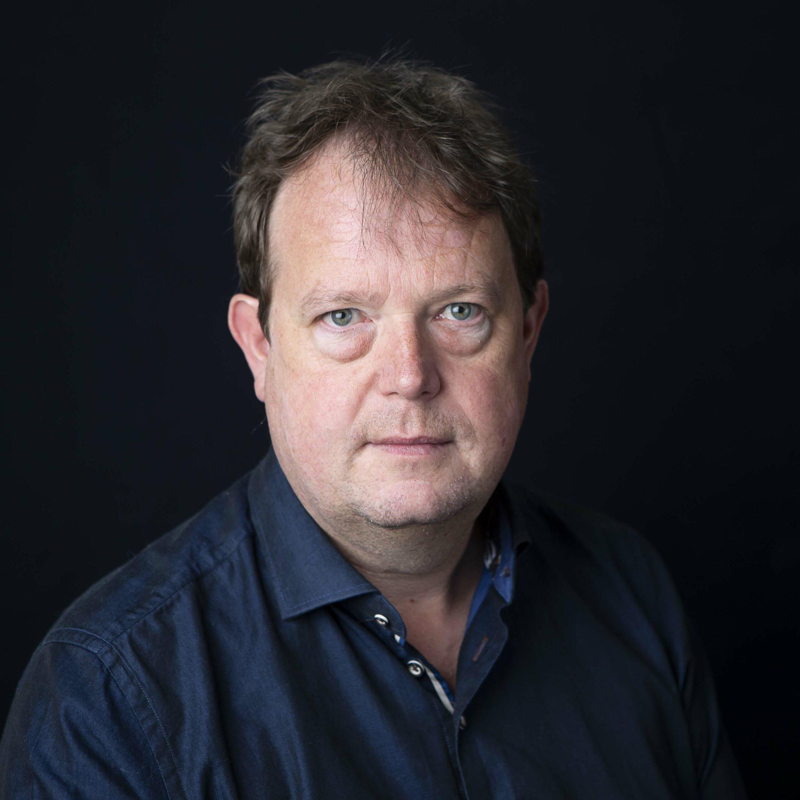 Wim Paulussen
